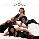 Miscellaneous Lyrics Allure Feat. LL Cool J