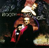 Miscellaneous Lyrics Angelo Badalamenti & Tim Booth