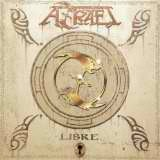 Libre Lyrics Azrael