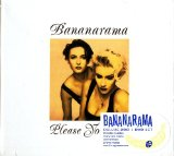 Please Yourself Lyrics Bananarama