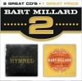 Miscellaneous Lyrics Bart Millard