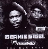 Miscellaneous Lyrics Beanie Sigel & Freeway