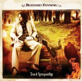 Tea & Sympathy Lyrics Bernard Fanning