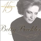 Miscellaneous Lyrics Betty Buckley