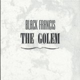 Miscellaneous Lyrics Black Francis