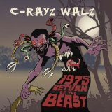 1975: Return Of The Beast Lyrics C-Rayz Walz