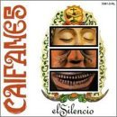 Silencio Lyrics Caifanes