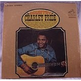 Country Lyrics Charley Pride