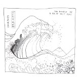 The Double EP: A Sea of Split Peas Lyrics Courtney Barnett