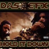 Hold It Down Lyrics Das Efx