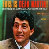 This Is Dean Martin! Lyrics Dean Martin