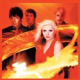 Miscellaneous Lyrics Debbie Harry & Blondie