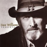 Currents Lyrics Don Williams