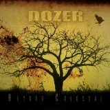 Beyond Colossal Lyrics Dozer
