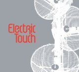 Electric Touch Lyrics Electric Touch