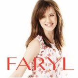 Faryl Lyrics Faryl Smith