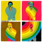 Aliens & Rainbows Lyrics Ferras