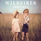Wildfires Lyrics Gideon Grove