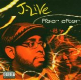 Miscellaneous Lyrics J-Live