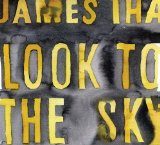 Look to the Sky Lyrics James Iha