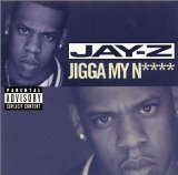 Miscellaneous Lyrics Jay-Z, Beanie Sigel, And Memphis Bleek