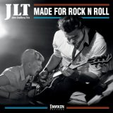 Made For Rock N Roll Lyrics John Lindberg Trio