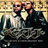 Miscellaneous Lyrics K-Ci & Jo Jo