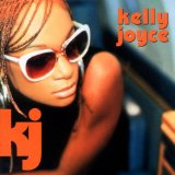 Miscellaneous Lyrics Kelly Joyce