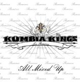 2.0 Los Remixes Lyrics Kumbia Kings
