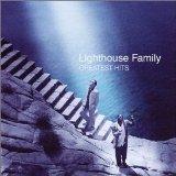 Miscellaneous Lyrics Lifehouse Family