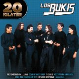 20 Kilates Lyrics Los Bukis