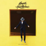 Man About Town Lyrics Mayer Hawthorne