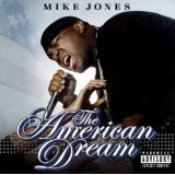 The American Dream Lyrics Mike Jones