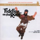 Fiddler On The Roof Lyrics Mostel Zero