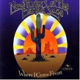 Where I Come From Lyrics New Riders Of The Purple Sage