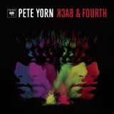 Back And Fourth Lyrics Pete Yorn