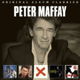 Miscellaneous Lyrics Peter Maffay