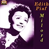 Miscellaneous Lyrics Piaf Édith