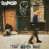 Life Won't Wait Lyrics Rancid