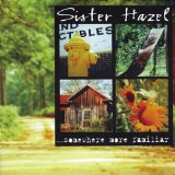 Somewhere More Familiar Lyrics Sister Hazel