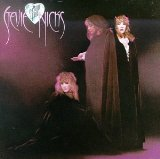 The Wild Heart Lyrics Stevie Nicks