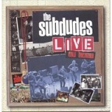 Live At Last Lyrics Subdudes