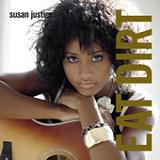 Eat Dirt (Single) Lyrics Susan Justice