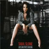 Miscellaneous Lyrics Tara Slone