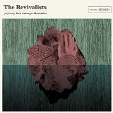 Men Amongst Mountains Lyrics The Revivalists