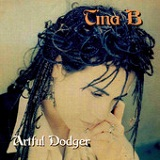 Artful Dodger Lyrics Tina B