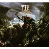 The Lay Of Thrym Lyrics Tyr