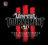 Miscellaneous Lyrics Unreal Tournament