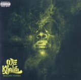 The Chronic 2010 (Mixtape) Lyrics Wiz Khalifa