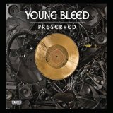 Preserved Lyrics Young Bleed